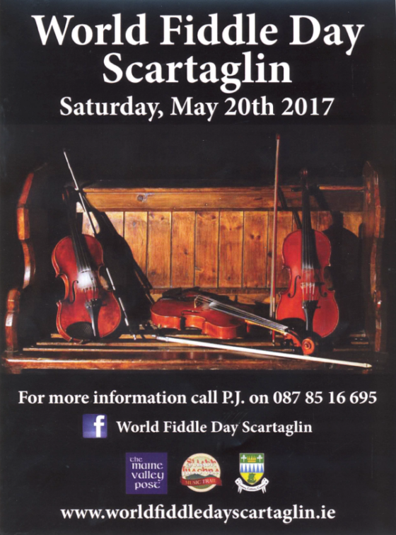 world-fiddle-day
