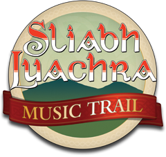 Sliabh Luachra Music Trail